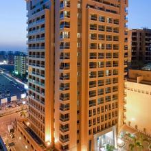 Staybridge Suites & Apartments - Citystars in Cairo