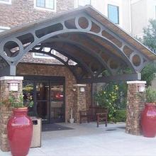 Staybridge Suites Austin Arboretum in Austin