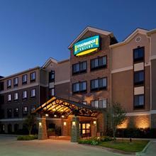 Staybridge Suites Austin Northwest in Austin