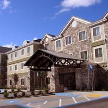Staybridge Suites Fairfield Napa Valley Area in Vallejo