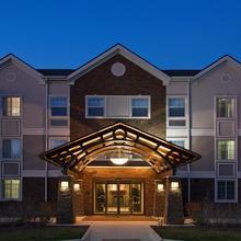 Staybridge Suites Fort Wayne in Ellison