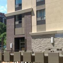 Staybridge Suites Hamilton - Downtown in Hamilton
