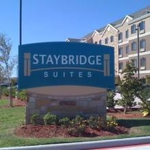 Staybridge Suites Houston Stafford - Sugar Land in Houston