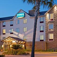 Staybridge Suites Houston - Willowbrook in Houston