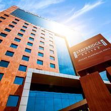 Staybridge Suites - Jeddah Alandalus Mall in Jiddah