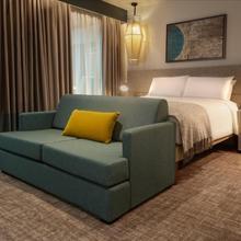 Staybridge Suites - London - Heathrow Bath Road in Northolt