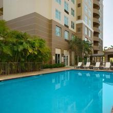 Staybridge Suites Miami Doral Area in Miami Lakes
