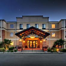 Staybridge Suites Middleton/madison-west in Madison