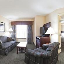 Staybridge Suites Montgomery-Eastchase in Montgomery