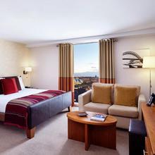 Staybridge Suites Newcastle in Newcastle Upon Tyne