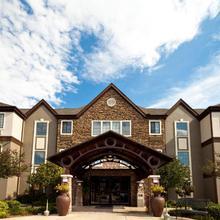 Staybridge Suites Nw Medical Center in San Antonio