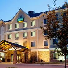 Staybridge Suites Of Durham - Chapel Hill - Rtp in Durham