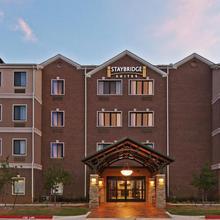 Staybridge Suites Oklahoma City-quail Springs in Oklahoma City