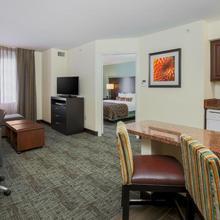 Staybridge Suites-philadelphia/mount Laurel in Mount Holly
