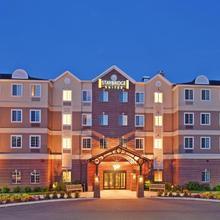 Staybridge Suites Rochester University in Rochester