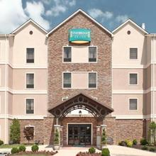 Staybridge Suites Rogers - Bentonville in Rogers