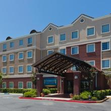 Staybridge Suites Sacramento Airport Natomas in Sacramento