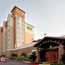 Staybridge Suites San Antonio Airport in San Antonio