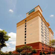 Staybridge Suites San Antonio Downtown Convention Center in San Antonio