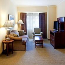 Staybridge Suites San Antonio Sea World in Oakland Estates