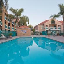 Staybridge Suites San Jose in San Jose