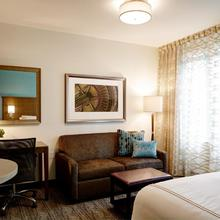 Staybridge Suites Seattle - South Lake Union in Seattle
