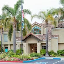 Staybridge Suites Sunnyvale in San Jose