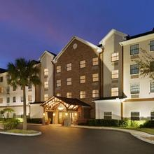 Staybridge Suites Tampa East- Brandon in Tampa