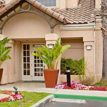 Staybridge Suites Torrance/redondo Beach in Torrance