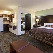 Staybridge Suites Tulsa-woodland Hills in Tulsa