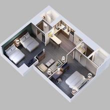 Staybridge Suites - Waterloo - St. Jacobs Area in Kitchener