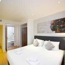 Staycity Aparthotels London Heathrow in Northolt