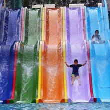 Stayresort At Lagoon Park Resort in Melaka