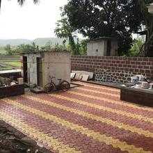Stayvelle Inn in Murud Janjira