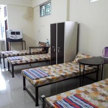 Staywell Inn in Nagpur