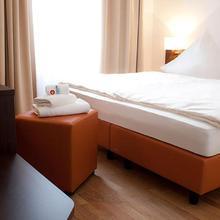 Steep´s Ihr Brauhaus Und Hotel in Cologne