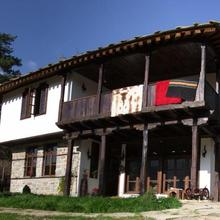 Stefanina Guesthouse in Mogilite