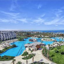 Steigenberger Al Dau Beach Hotel in Al Ghardaqah