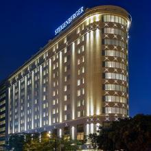 Steigenberger Hotel El Tahrir Cairo in Cairo