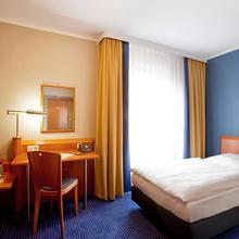 Steigenberger Hotel Stadt Hamburg in Ruggow