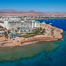 Stella Di Mare Beach Hotel & Spa in Sharm Ash Shaykh