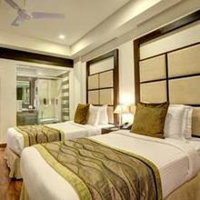 Stella Hotel in Bhatinda