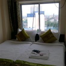 Step In Hospitalities in Kolkata