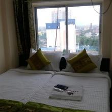Step In Hospitalities in Alipore