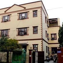 Stepinn - Ess Kay Ess Villa in Bhundsi
