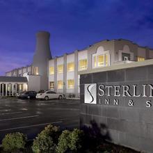 Sterling Inn & Spa in Niagara Falls