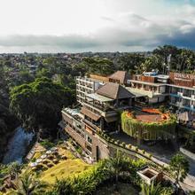 Sthala, A Tribute Portfolio Hotel, Ubud Bali in Ubud