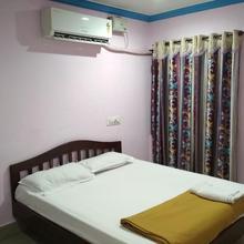 St.mary's Residency Inn in Chalakudi