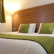 Stockwood Hotel - Luton Airport in Welwyn