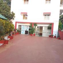Stone House Villa in Mahabaleshwar
